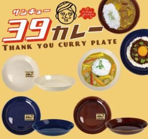 39カレー皿2